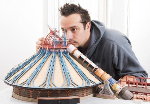 Hadrien-Thareau-maquette