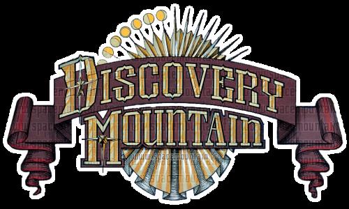 Discovery_Mountain_Logo